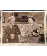 Mady Christians ALL MY SONS Original Photo 1948 Universal - $10.99
