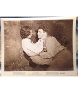 Burt Lancaster Louisa Horton ALL MY SONS Origin... - $10.99