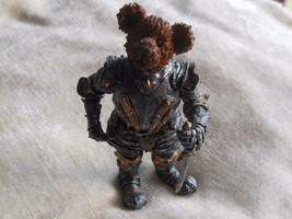 Boyd's Bears Sir Oncea Frogh...Hop Nightly-Boyds Shoe Box Bears #3229 - $30.69