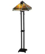56 Inch H Abilene Floor Lamp  - $556.20