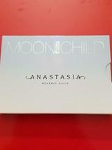 Anastasia Beverly Hills MOON CHILD Glow Kit Palette ❤️ Authentic - $39.55