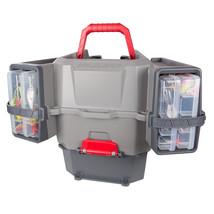Plano V-Crate Kayak Box  PLAM80700 - $107.89