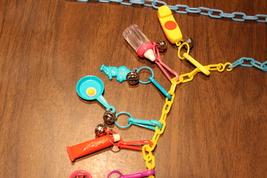 Bonanza items 038 thumb200