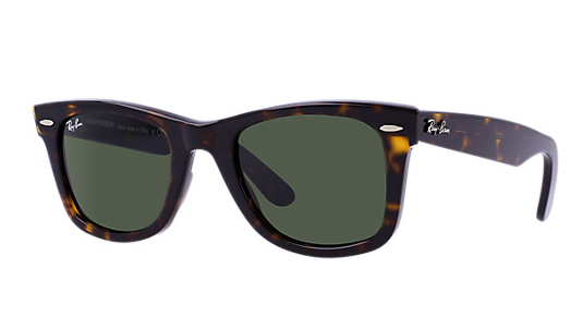 5c1cede53cf55 Ray Ban Wayfarer Classic RB2140 902 50-22 and 16 similar items. Rb2140 902