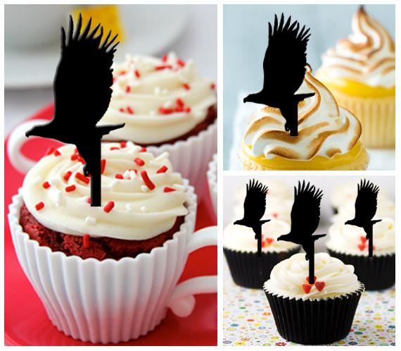 Cupcake 0290 m1 1