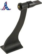 Celestron 93524 Binocular Tripod Adapter (Black) - $263,61 MXN