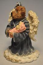 Boyds Bears & Friends: Charity Angelhug & Everychild... 228343 Cherish The Child image 8