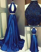 Blue large a3712e03 57f1 4d00 a5d6 1e90908af760 thumb200