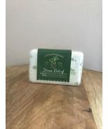 Bath & Body Works Aromatherapy Stress Relief Eucalyptus & Spearmint Bar ... - $7.92