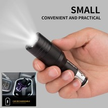 Outdoor&Sport LED Flashlight  Q5 LED Car Cigarette Lighter Vechicle Char... - £9.14 GBP