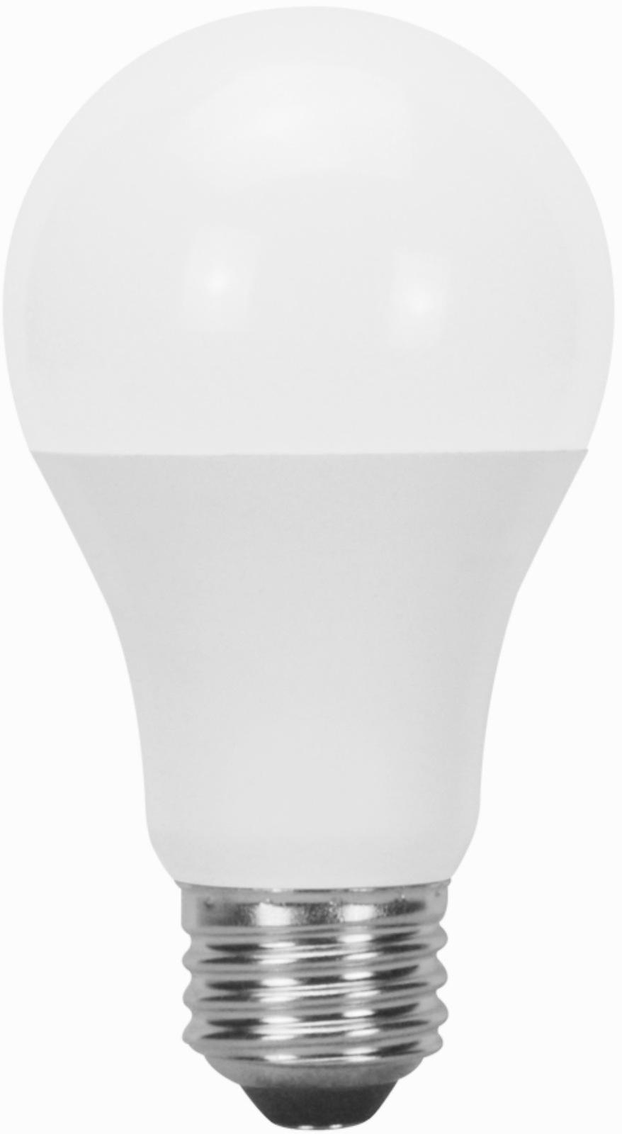Utilitech Light Bulb 5 Listings
