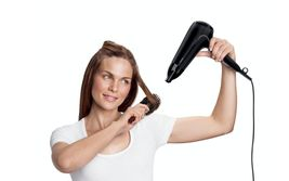 Philips Hair Dryer HP8230/00 Dry Care Advanced Ionic 220-240V 2100W image 5