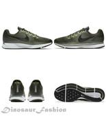 NIKE AIR ZOOM PEGASUS 34 <880555 - 302>.Men's Running Shoe,New with Box - $87.99