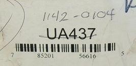 Hypermax 11420104 Ultimax High Performance Belts For ATV UTV image 5