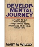 Developmental journey: A guide to the development of logical and moral r... - $9.95