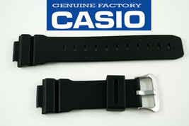 Casio G-Shock Watch Band Strap DW-9050C DW-9052 DW-9051G-2200 G-2210 DW-... - $18.75