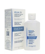 Ducray Kelual DS Shampoo 3.3 fl oz 100 ml. Sealed Fresh - $23.75
