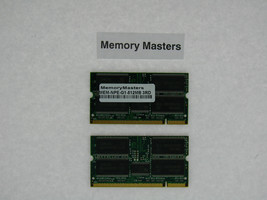 MEM-NPE-G1-512MB 2x256MB Compatible Memory for Cisco 7200 NPE-G1