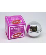 GLAMGLOW POUTMUD Wet Lip Balm Treatment Starlet 0.24oz./7g NIB - $10.26