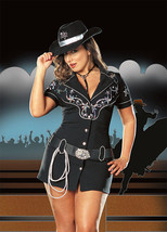 Dg 4605x cowgirl have 3x thumb200