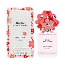 "Marc Jacobs Daisy Eau So Fresh Blush ""edition"" Women 2.5 fl.oz / 75 ml EDT spray - $124.98"