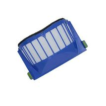 Accessory for Irobot Roomba 600 610 620 650 Series Vacuum Cleaner Replacement... image 3