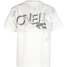 O'Neill Hotwired Boys T-Shirt Size Small Brand New - $12.35