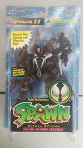 SPAWN 2 II Mcfarlane Toys Series 3 Official Action Figure Toys - $17.28