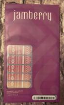Jamberry-September Hostess Exclusive- Retired- Full sheet Cute Aztec Design - $6.99