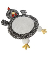 Mary Meyer Bestever Baby Mat, Rocky Chicken - $55.99