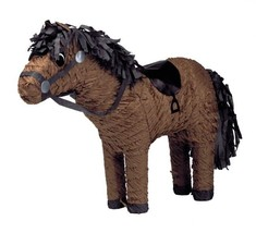 Horse Pinata - $13.69