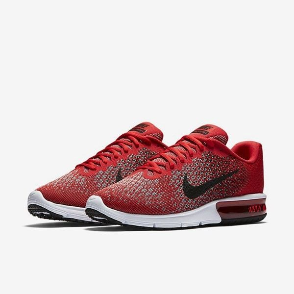 best service abf18 e2c58 Men s Nike Air Max Sequent 2 size 9.5-12 and 50 similar items. 57