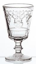 La Rochere Set Of 6, 7.5-ounce Versailles Small Wine Glasses - $97.36