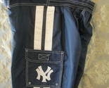 4 Pack New York Yankees Mens Boxer Trunks Red Navy SOX ...  New York Yankee Panties