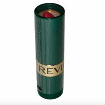 NEW Revlon Moon Drops Lipstick 716 Sugar Poppy Factory Sealed Discontinued  - $64.99