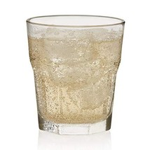 Libbey Gibraltar Rocks Glasses, Set of 12 - $35.18
