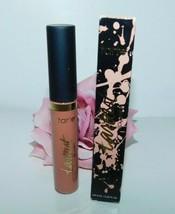 Tarte Tartiest Lip Paint GET IT Full Size .20 oz BRAND NEW - $15.99