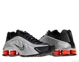 Authentic Sizes Nike Men's Shoes 10 5 10 Shox New R4 pOxPq5Y
