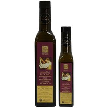 Leccino Extra Virgin Olive Oil, Organic - 16.9 fl oz bottle - $44.28