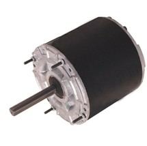 """GE Replacement Century 5"""" Dia Multi-Fit Motor Psc 5KCP29HCA094CS By Century - $127.77"""