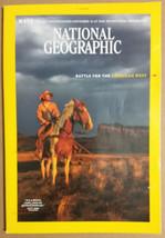 Nationalgeographic 112018 thumb200