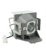 ACER MC.JFZ11.001 MCJFZ11001 FACTORY ORIGINAL LAMP FOR PROJECTOR MODEL X111 - $135.00