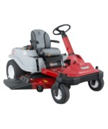 EXMARK QUEST S SERIES FRONT STEER QSS708GEM42200 WITH 400.00 REBATE 5105.00 - $5,105.00