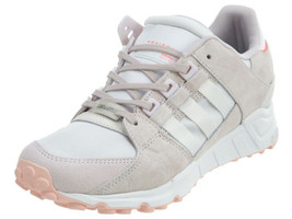 addias Originals Womens EQT Support Refine Shoes BB2356 - $120.73