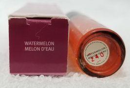 Avon Sweet Sparkle WATERMELON Lip Gloss Sheer Shimmer Rollerball .33 oz/10mL New image 7