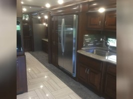 2018 AMERICAN COACH AMERICAN REVOLUTION 42S FOR SALE IN Avon, Indiana 46123 image 11