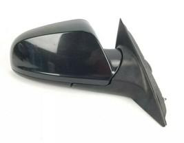 2008-2012 Chevrolet Malibu Passenger Side Mirror Right 09 10 11 12 OEM Black  - $91.07