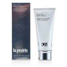 La Prairie Cellular Hand Cream--100ml/3.3oz - $100.29