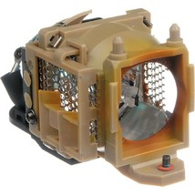 Mitsubishi VLT-XD90LP VLTXD90LP Lamp In Housing For Projector Model XD90U - $75.90