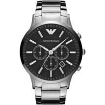 Emporio Armani Men's Watch AR2460 - $187.00